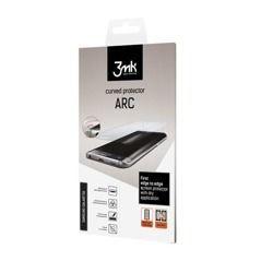 3MK FOIL ARC FULLSCREEN SAMSUNG GALAXY S6 G920