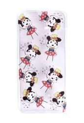 CASE EYES MOUSE SONY XPERIA Z5 COMPACT