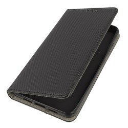 CASE MAGNET BOOK SONY XPERIA 20 BLACK