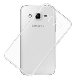 CASE SLIM 1MM SAMSUNG GALAXY A10S TRANSPARENT