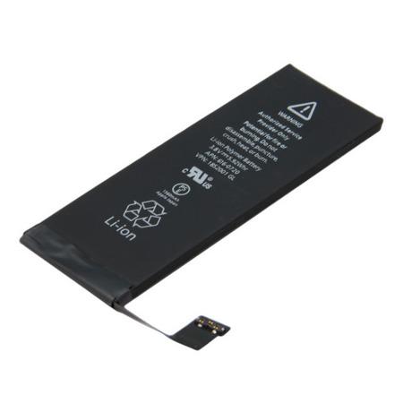 BATTERY APPLE IPHONE 5 S 5 S 5 C 5 C 1560mAh