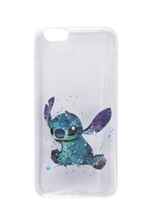 CASE BLUE OVERPRINT LG G3