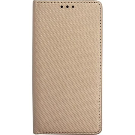 CASE CASE MAGNET BOOK SONY XPERIA 20 GOLD