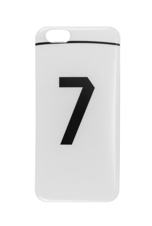 CASE OVERPRINT T-SHIRT 2 IPHONE 4 4S
