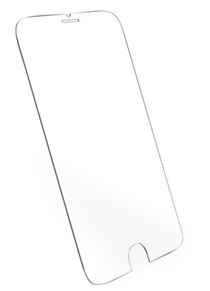 TEMPERED GLASS 9H HUAWEI P9