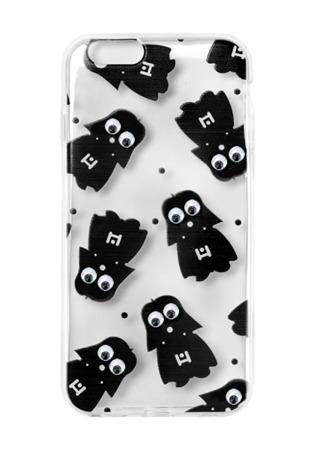 CASE ETUI OCZY STWOREK 3 HTC DESIRE 530