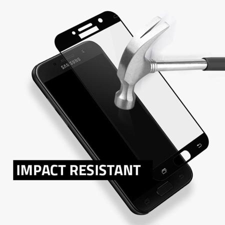 SZKŁO HARTOWANE MOCOLO TG+ 3D IPHONE XR CLEAR